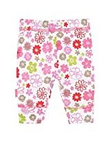 Baby Pop Capri Legging