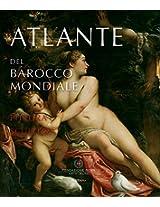 Atlante Del Barocco Mondiale: Pittura E Scultura: 1