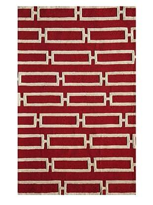 Rugs America Gramercy Rug