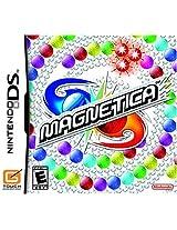 Magnetica - Nintendo DS