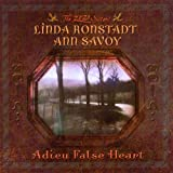 Adieu False Heart_EV^bg