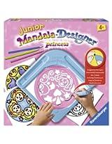 Ravensburger Junior Mandala-Designer Princess