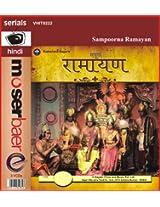 Ramayan - Sampurna Ramayan