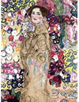Gustav Klimt 2015 (Decor)