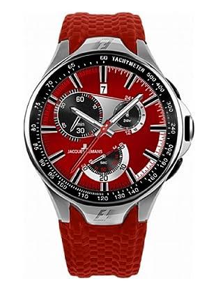 Jacques Lemans Reloj Formula 1 F-5026 Monte Carlo SL C