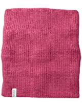 Coal Men's Frena NW Neck Warmer, Heather Pink, One Size