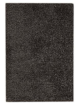 MAT The Basics Palo Rug (Black)