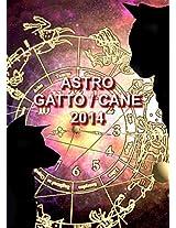 Astro Gatto Cane (Contro Informazione)