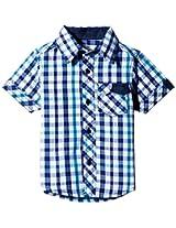 Nauti Nati Boys' Polo Shirt