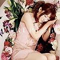 AiRIが歌う「機動戦士ガンダムAGE」挿入歌が3月21日にリリース