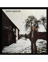 David Gilmore -Remastered