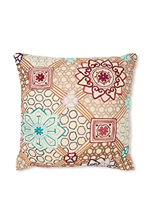 Jamie Young Porter Pillow