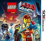 レゴ ムービー ザ・ゲーム