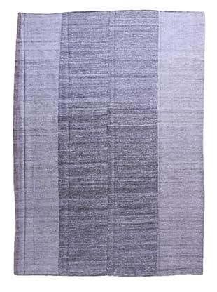DAC Alfombra Patch Kilim 260 x 377 cm, diseñada por Atelier