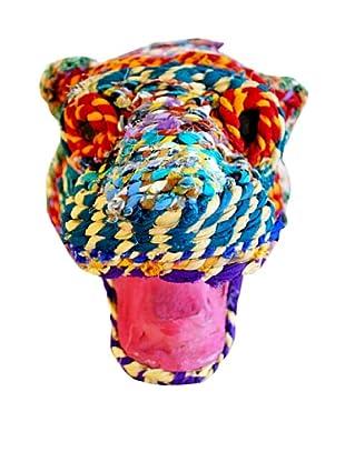 Modelli Creations Chindi Lion Head