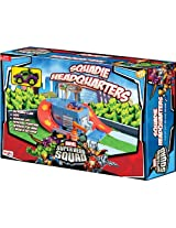 Maisto Super Hero Squad: Headquarters Play Set