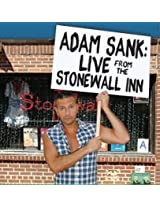 Live From Stonewall Inn