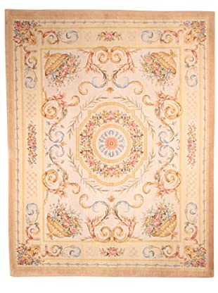 Roubini Chantal Rug (Multi)