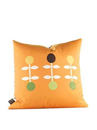 Inhabit Giggle Pillow (Sunshine)