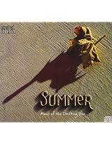 Musical Aura - Summer