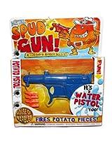 3-IN-1 BLUE SPUD GUN