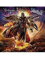 Redeemer of Souls (Standard Edition)