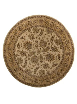 Chandra Dream Rug, Light Brown, 7' 9