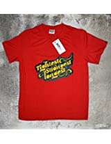 Yellbow TSL Unisex T-Shirt