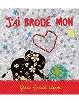 Jai Brode Mon Coeur