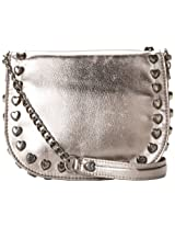 Betsey Johnson BJ22805 Cross Body Bag