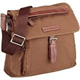 TOM TAILOR Acc Yuma 10174 20 Damen Schultertaschen, 25.5x10x20.5 cm (B x H x T)