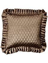 Jennifer Taylor Addison Collection Pillow, 13-Inch by 13-Inch