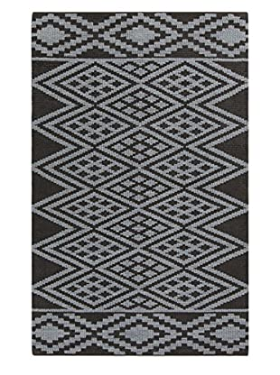 Surya Aztec Rug