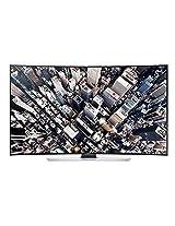 Samsung UA55HU9000 139.7 cm (55 inches) Ultra HD LED TV