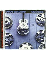 Texas Tango (Re-Issue)