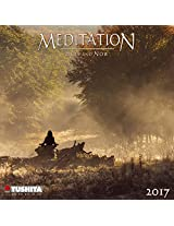Meditation Here & Now 2017 (Mini)