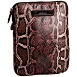 Sam Edelman  Tablet Case, Mallettes femmes - Rouge-TR-I2-60,
