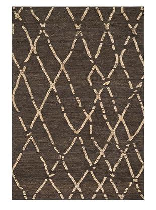Tribal Style L 228 Ufer Und Teppiche Mode Trends Beauty
