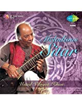 Melodious Sitar