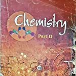 Chemistry part 2 class 12th (cbse)