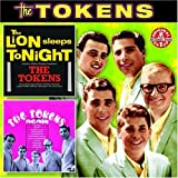 Lion Sleeps Tonight / Tokens Again�U�E�g�[�P���Y�ɂ��