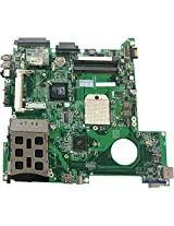 GENUINE DELL INSPIRON 5010 N5010 M5010 LAPTOP MOTHERBOARD