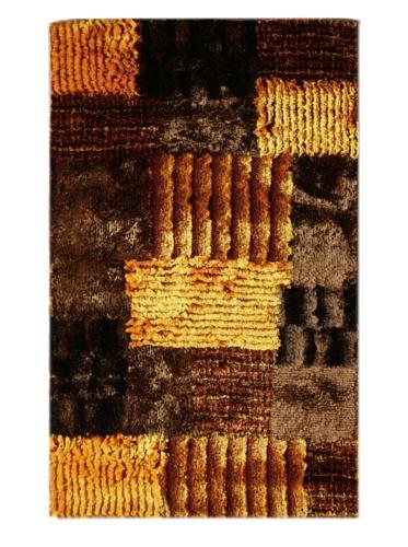 NuLOOM Maison Rug (Gold)