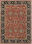 JAIPURI CARPET 4 X 6 FT
