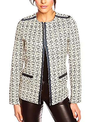 Avenue de Paris Chaqueta Billie