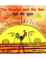 The Rooster And The Sun / Murga Aur Suraj