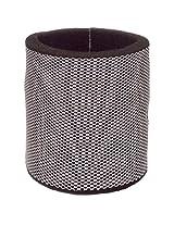 A04-1725-034 Skuttle Humidifier Filter Belt