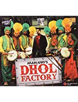 Dhol Factory