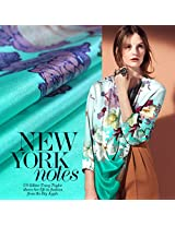 Senior silk printed fabrics super soft and delicate silk cotton fabric silk clothing cloth