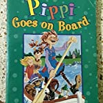 Pippi goes onboard